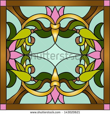 stock-vector-flower-arrangements-and-ornaments-in-vector-graphics-strelitzia-lily-143020621