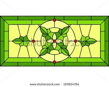 stock-vector-gothic-medieval-ornament-193924784